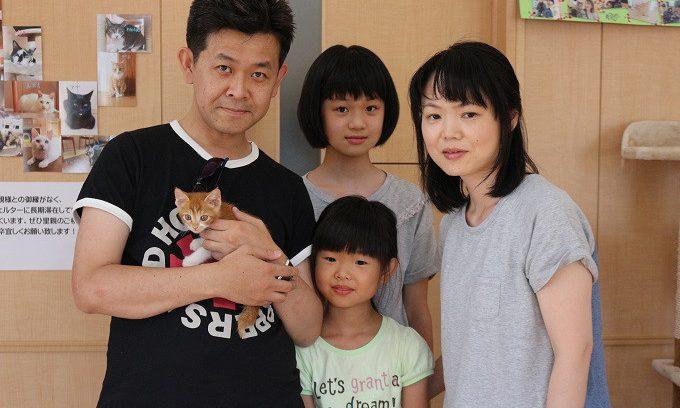 06月17日(土) 正ちゃん