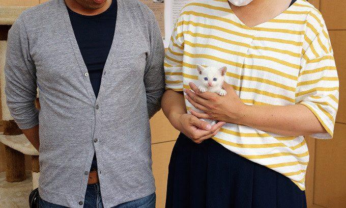06月26日(月)  稲庭ちゃん